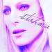 Stahma Tarr - defiance-2013-tv-show icon