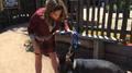 Stana Katic for Good Housekeeping Magazine - stana-katic photo