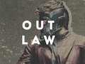StarLord [Peter Quill]