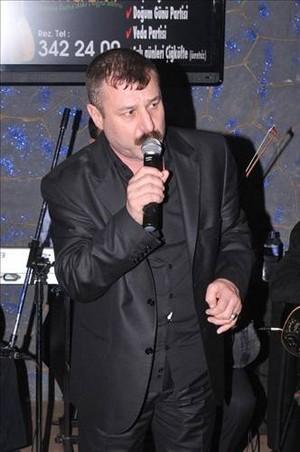 Subutay Kesgin - Azer Bülbül (1969-2012)