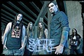 Suicide Silence - suicide-silence photo