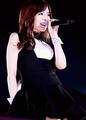 Sunny sweetie❤ ❥ - girls-generation-snsd photo