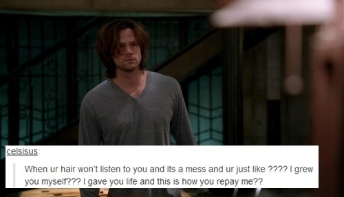 Supernatural-Tumblr-Text-Post-supernatural-37404036-500-287.jpg