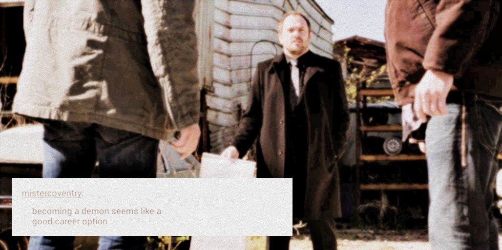 ... Text-Post-supernatural-37472478-1028-513.jpg Supernatural Tumblr Text