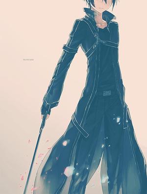 Sword Art Online