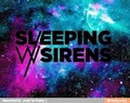 Sws.... - sleeping-with-sirens photo