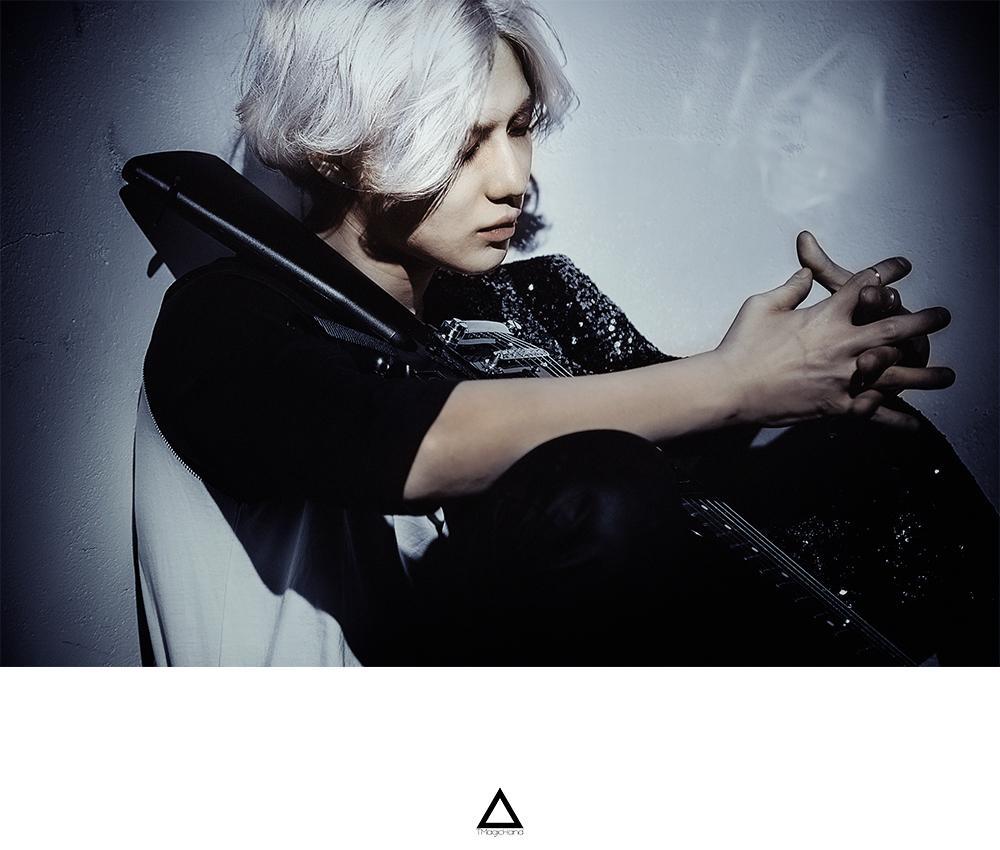 Shinee images TAEMIN ACE ALBUM 이태민 李泰民 HD wallpaper and