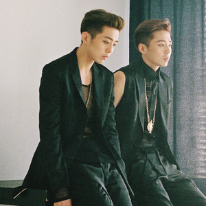 TASTY – Concept Photo For 'Addiction