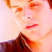 TO S2 Comic Con Trailer - daniel-sharman icon