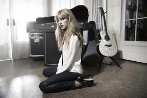 Taylor matulin ♥