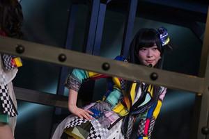 Team Surprise 2014 - Sashihara Rino