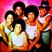 The Jackson 5 - the-jackson-5 icon