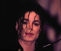 The King of Music - michael-jackson photo