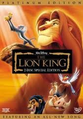 The Lion King: SE