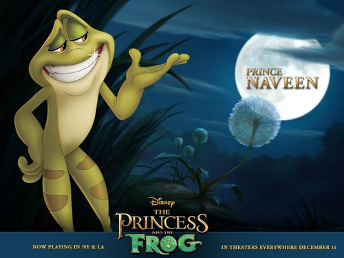Disney Songs wallpaper containing anime called The Princess and the Frog