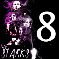 The Starks
