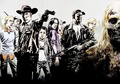 The Walking Dead | Comic