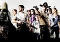 The Walking Dead | TV Show