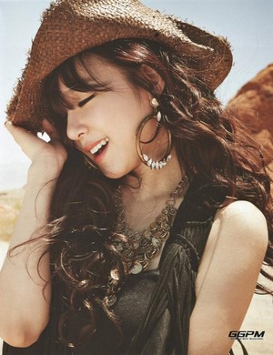 Tiffany in Las Vegas Photobook