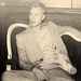 Tom Felton♥