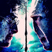 Voldemort Vs. Harry - lord-voldemort icon