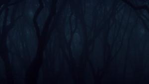 série crepúsculo