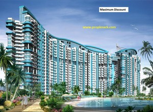 Upcoming Property Projects in Ghaziabad