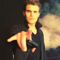 Vampire Diaries Season 6 Photo Shoot  - the-vampire-diaries-tv-show photo