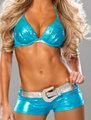 WWE Diva Kelly Kelly