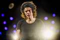 Where We Are Tour - Harry Styles