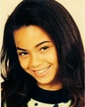 Yahshaiyah  - cameron-boyce photo