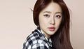 Yoon Eun Hye for Samantha Thavasa's New F/W 2014 Ads