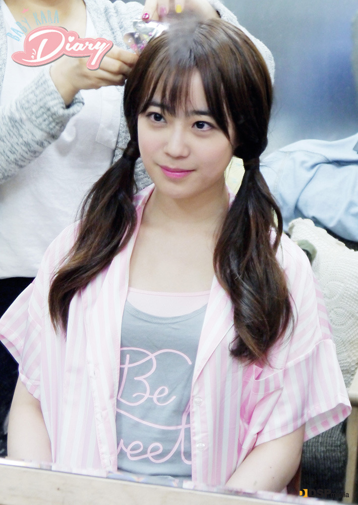 Youngji images Youngji kara HD wallpaper and background ...  Youngji images ...