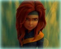 Zarina icon