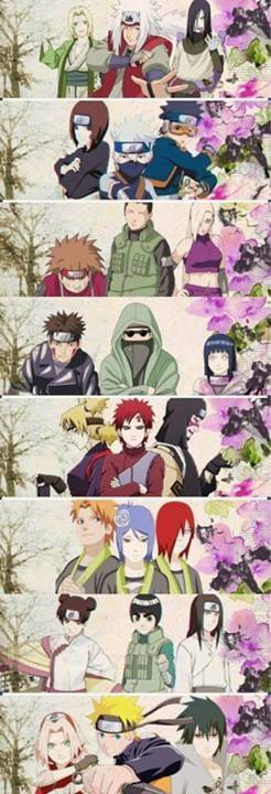 all squads