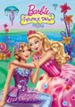 barbie sd new libros