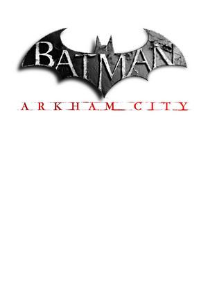 배트맨 2 very