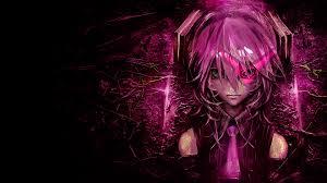 best Аниме
