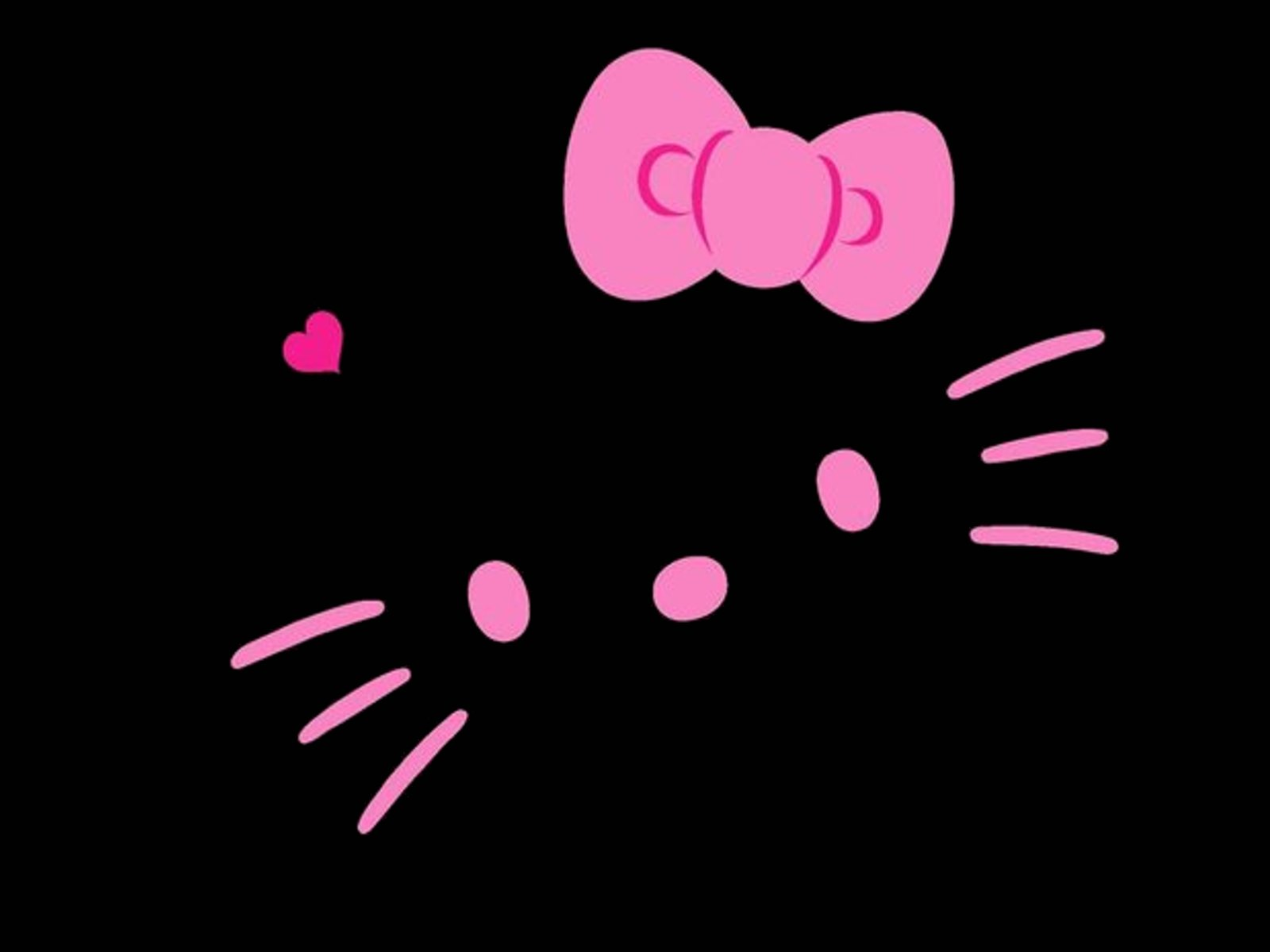 Simple Wallpaper Hello Kitty Heart - bowbabymadness-the-luv-of-hello-kitty-is-me-37413083-1600-1200  Trends_794360.jpg