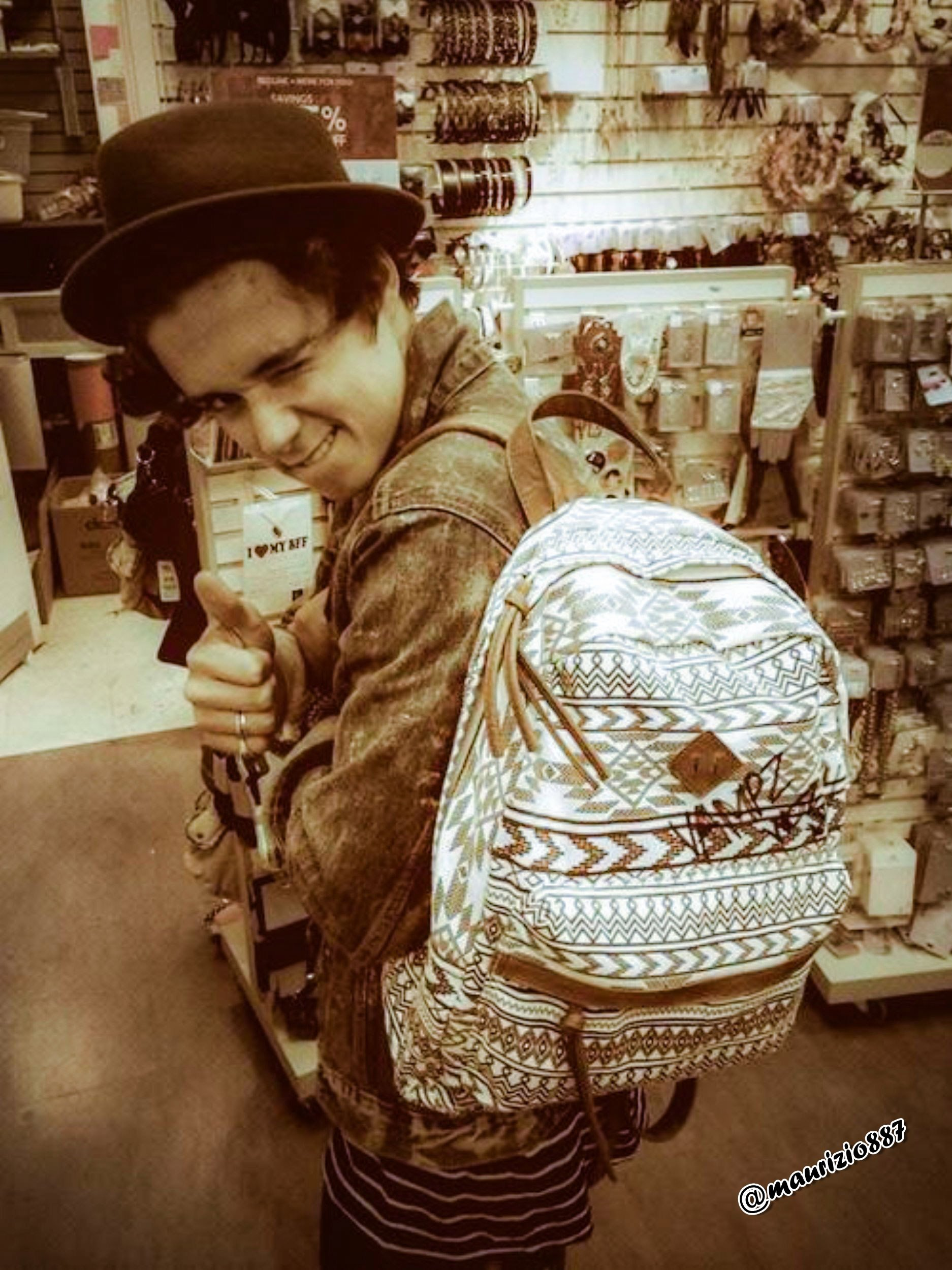 bradley simpson2014 the vamps photo 37419113 fanpop