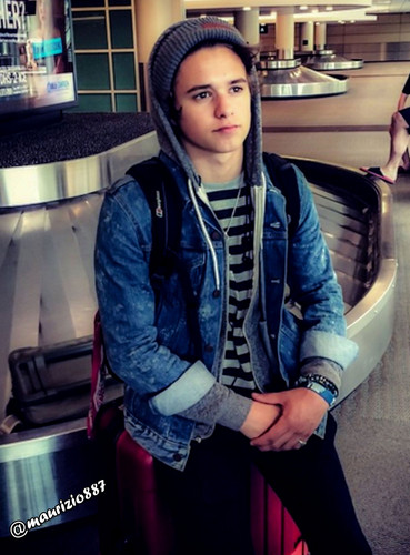 bradley simpson 2014 wwwpixsharkcom images galleries
