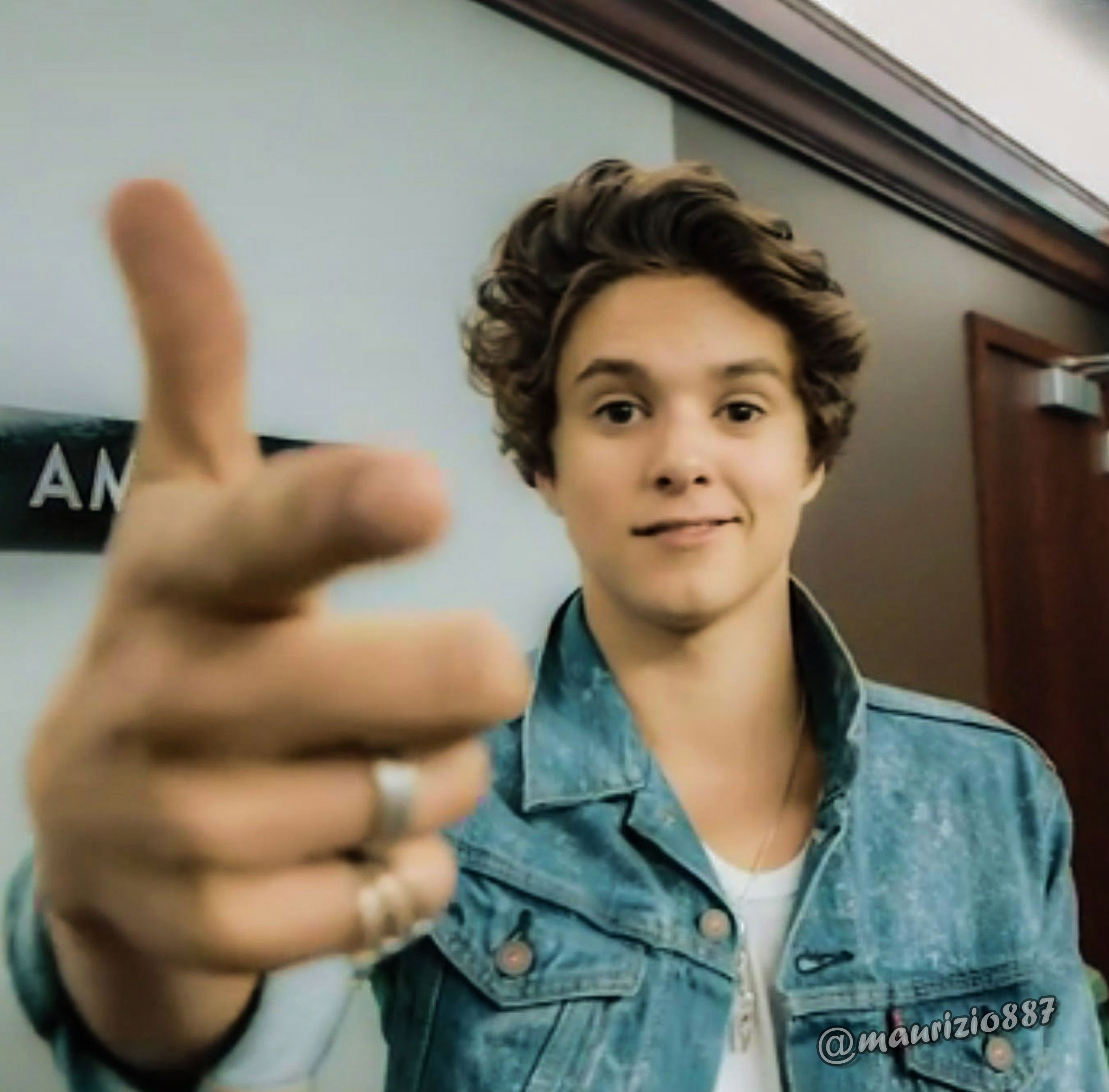 bradley simpson2014 the vamps photo 37438977 fanpop