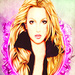 britney spears icon