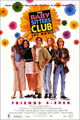 bsc movie poster