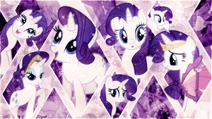 darling little rarity