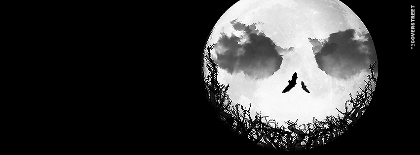 The Nightmare Before Christmas Images Happy Halloween Wallpaper And Background Photos