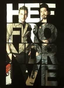 heffron drive :3