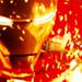 iron man 2 icons