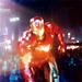 iron man 2 icons - iron-man icon
