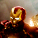 iron man 2 icons